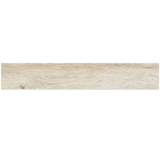 Płytka podłogowa deskopodobna Novabell My Space Bamboo ESP41RT 19,8x119,8