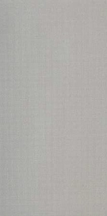 Płytka podłogowa Novabell Spazio Plus Argento Lappato 29,7x59,5cm SPZ03LR