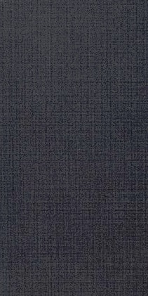 Płytka podłogowa Novabell Spazio Plus Nero Lappato 29,7x59,5cm SPZ93LR