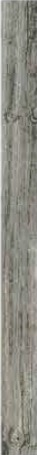 Płytka podłogowa Novabell Time Design Silver 10x120cm TMG10RT