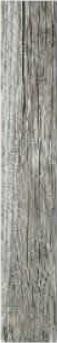 Płytka podłogowa Novabell Time Design Silver 14,7x89,6cm TMG15RT