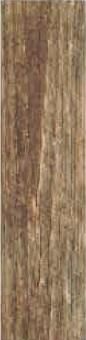 Płytka podłogowa Novabell Time Design StoneWash 22,1x89,6cm TMG22RT
