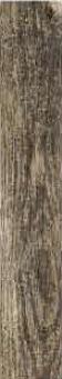 Płytka podłogowa Novabell Time Design StoneWash 14,7x89,6cm TMG25RT