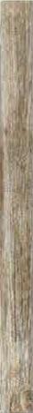 Płytka podłogowa Novabell Time Design Ambra 10x120cm TMG30RT