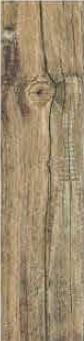Płytka podłogowa Novabell Time Design Ambra 22,1x89,6cm TMG32RT