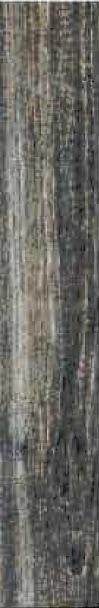 Zdjęcie Płytka podłogowa Novabell Time Design Pepper 20x120cm TMG91RT
