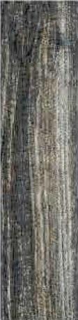 Płytka podłogowa Novabell Time Design Pepper 22,1x89,6cm TMG92RT