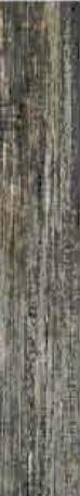 Płytka podłogowa Novabell Time Design Pepper 14,7x89,6cm TMG95RT