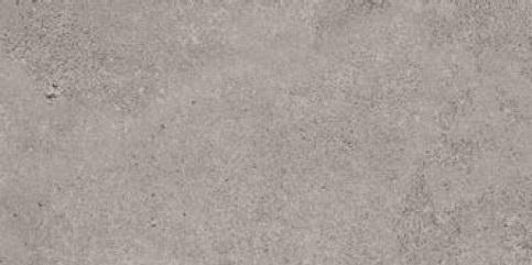 Gres szkliwiony Novabell Walking Extra Iron 59,8x119,8cm WLK12RT