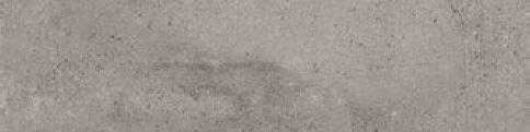 Zdjęcie Gres szkliwiony Novabell Walking Extra Iron 29,8×119,8cm WLK13RT
