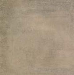 Zdjęcie Gres szkliwiony Novabell Walking Extra Desert 59,8×59,8cm WLK40RT