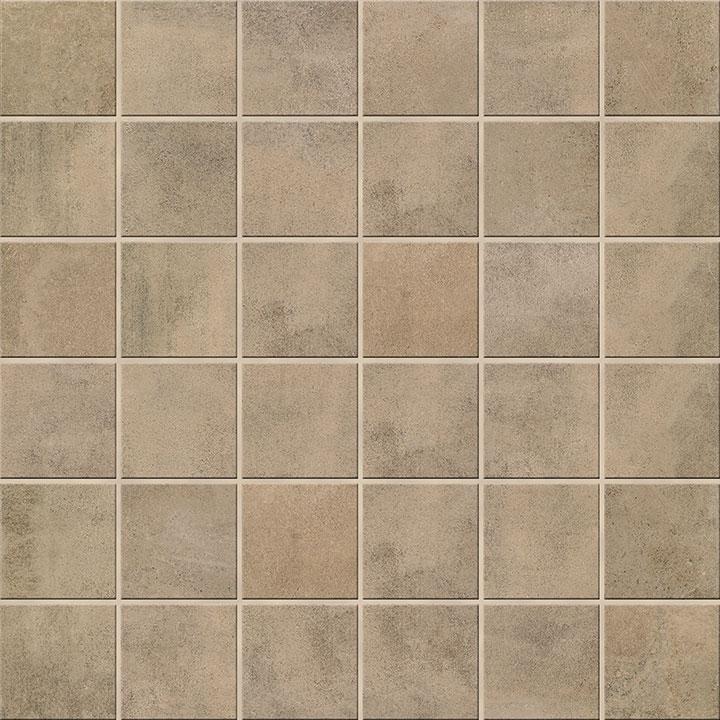 Mozaika podłogowa Novabell Walking Desert 30x30cm WLK445K