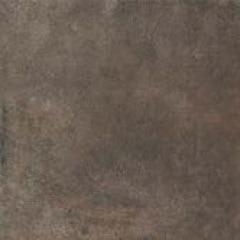 Zdjęcie Gres szkliwiony Novabell Walking Extra Mud 59,8×59,8cm WLK60RT