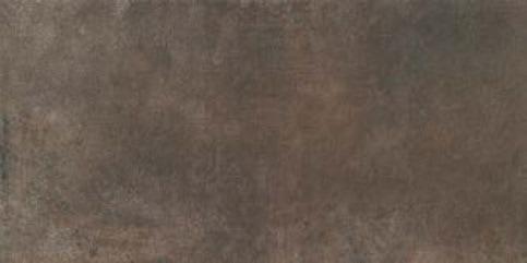Gres szkliwiony Novabell Walking Extra Mud 59,8x119,8cm WLK62RT