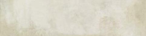 Zdjęcie Gres szkliwiony Novabell Walking Extra Arctic 29,8×119,8cm WLK83RT