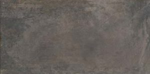 Gres szkliwiony Novabell Walking Extra Carbon 59,8x119,8cm WLK92RT