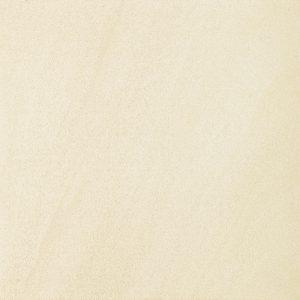 Płytka podłogowa Paradyż Arkesia Bianco satyna 59,8x59,8