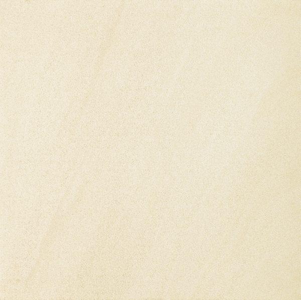 Zdjęcie Płytka podłogowa Paradyż Arkesia Bianco satyna 59,8×59,8