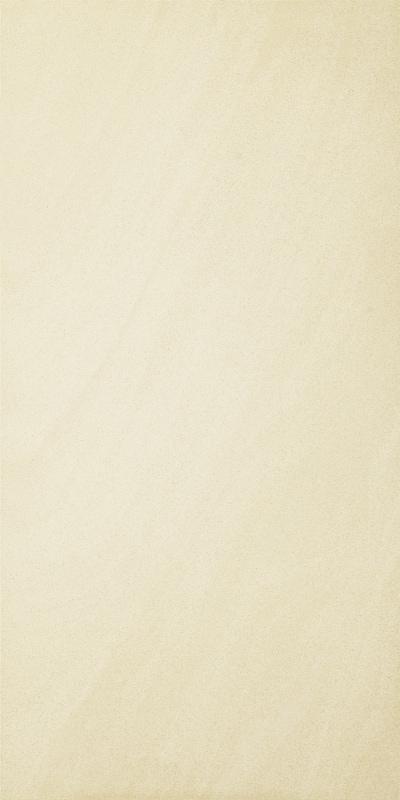 Płytka podłogowa Paradyż Arkesia Bianco satyna 29,8x59,8