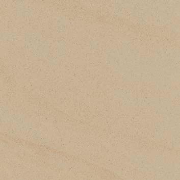 Płytka podłogowa Paradyż Arkesia Beige poler 59,8x59,8