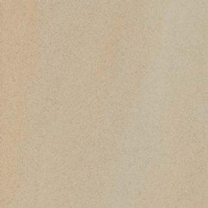 Płytka podłogowa Paradyż Arkesia Beige satyna 59,8x59,8