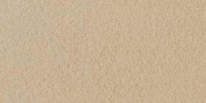 Płytka podłogowa Paradyż Arkesia Beige struktura 59,8x29,8