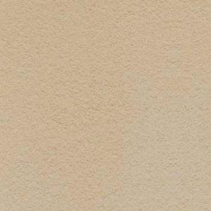 Płytka podłogowa Paradyż Arkesia Beige struktura 59,8x59,8