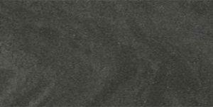 Płytka podłogowa Paradyż Arkesia Grafit poler 59,8x29,8
