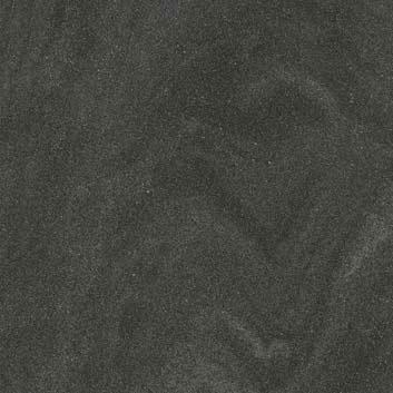 Płytka podłogowa Paradyż Arkesia Grafit poler 59,8x59,8