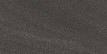 Płytka podłogowa Paradyż Arkesia Grafit satyna 59,8x29,8