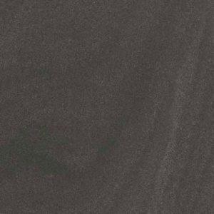 Płytka podłogowa Paradyż Arkesia Grafit satyna 59,8x59,8