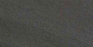 Płytka podłogowa Paradyż Arkesia Grafit struktura 59,8x29,8