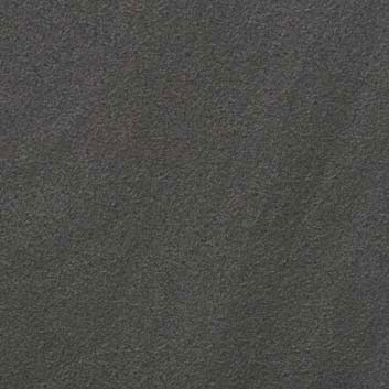 Płytka podłogowa Paradyż Arkesia Grafit struktura 59,8x59,8