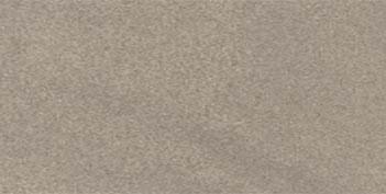 Płytka podłogowa Paradyż Arkesia Grys poler 59,8x29,8