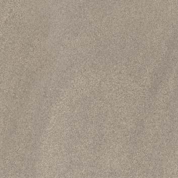 Płytka podłogowa Paradyż Arkesia Grys poler 59,8x59,8