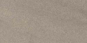 Płytka podłogowa Paradyż Arkesia Grys satyna 59,8x29,8