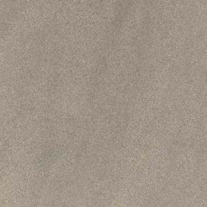 Płytka podłogowa Paradyż Arkesia Grys satyna 59,8x59,8
