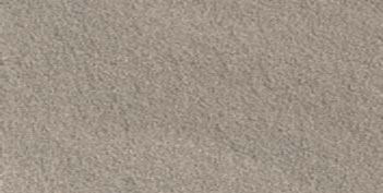Płytka podłogowa Paradyż Arkesia Grys struktura 59,8x29,8