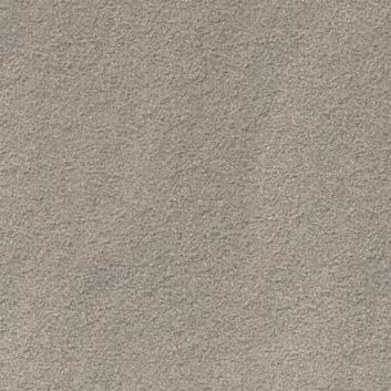 Płytka podłogowa Paradyż Arkesia Grys struktura 59,8x59,8