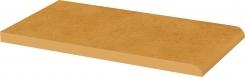 Płytka parapetowa Paradyż Aquarius Beige 24,5x13,5x1,1