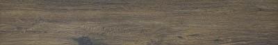 Płytka podłogowa Paradyż Aveiro Brown 29,4x180cm Mat parAveBro29,4x180