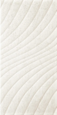 Płytka ścienna Paradyż Emilly Bianco Struktura 30x60cm