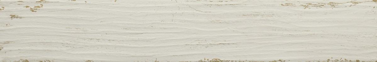 Płytka podłogowa Paradyż Herrera Bianco mat 19,8x119,8cm