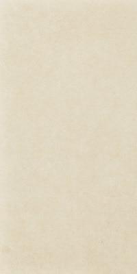 Płytka podłogowa Paradyż Intero Beige 29,8x59,8 Mat