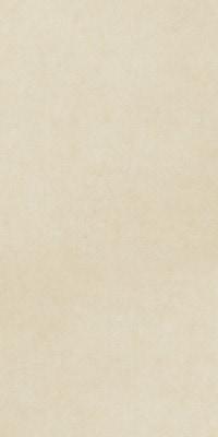 Płytka podłogowa Paradyż Intero Beige 44,8x89,8 Mat