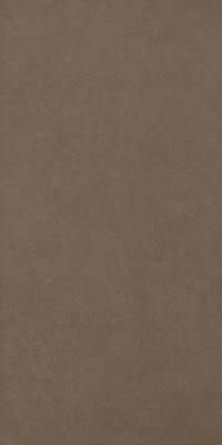 Płytka podłogowa Paradyż Intero Brown 29,8x59,8 Mat