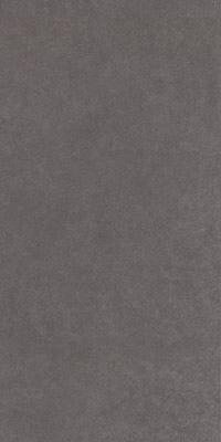 Płytka podłogowa Paradyż Intero Grafit 29,8x59,8 Mat