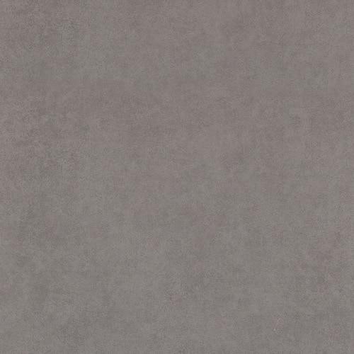 Płytka podłogowa Paradyż Intero Grys 59,8x59,8 Mat