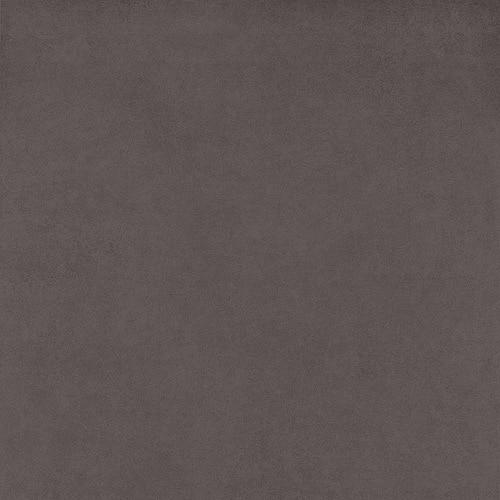 Płytka podłogowa Paradyż Intero Nero 59,8x59,8 Mat