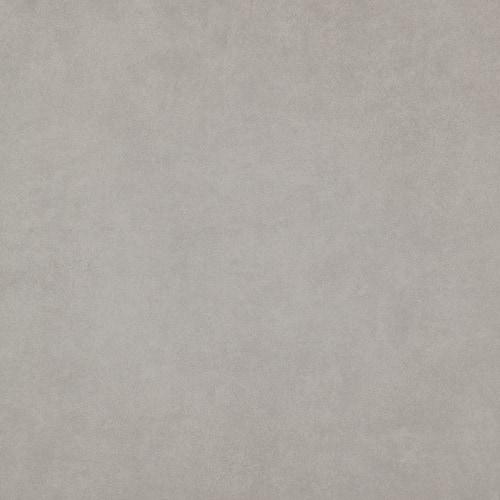 Płytka podłogowa Paradyż Intero Silver 59,8x59,8 Mat